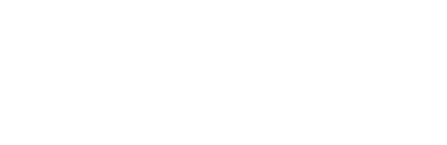 Reata West Apartments